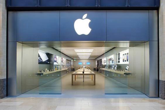 Lo bueno, lo malo y lo extraño de trabajar en una Apple Store