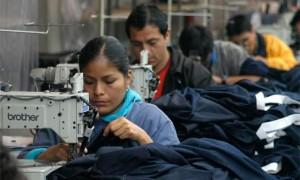 Sí buscas empleo en Aguascalientes, aquí hay cientos de ofertas