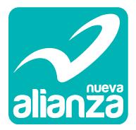 Demanda Panal atender carencias deportivas en Aguascalientes antes de llegada de Conade
