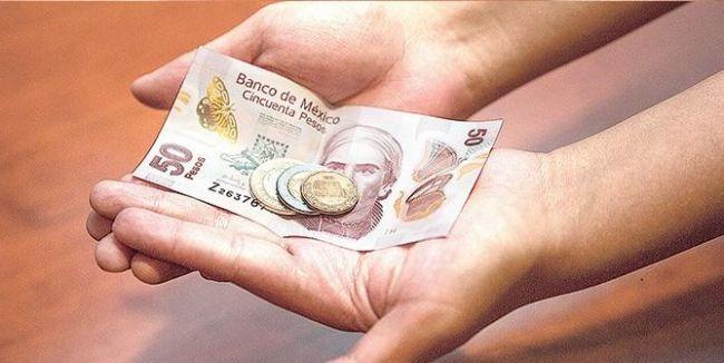 Pide SNTE aumentó salarial