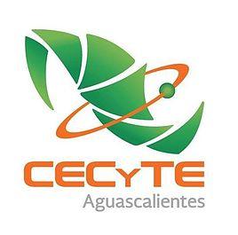 Acusan fraude millonario en el CECyTEA en Aguascalientes