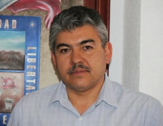 Interponen primeras denuncias contra ex alcalde de Tepezalá por actos de corrupción