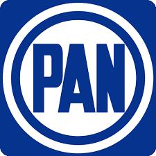 Podría haber sorpresas en la elección del PAN en Aguascalientes