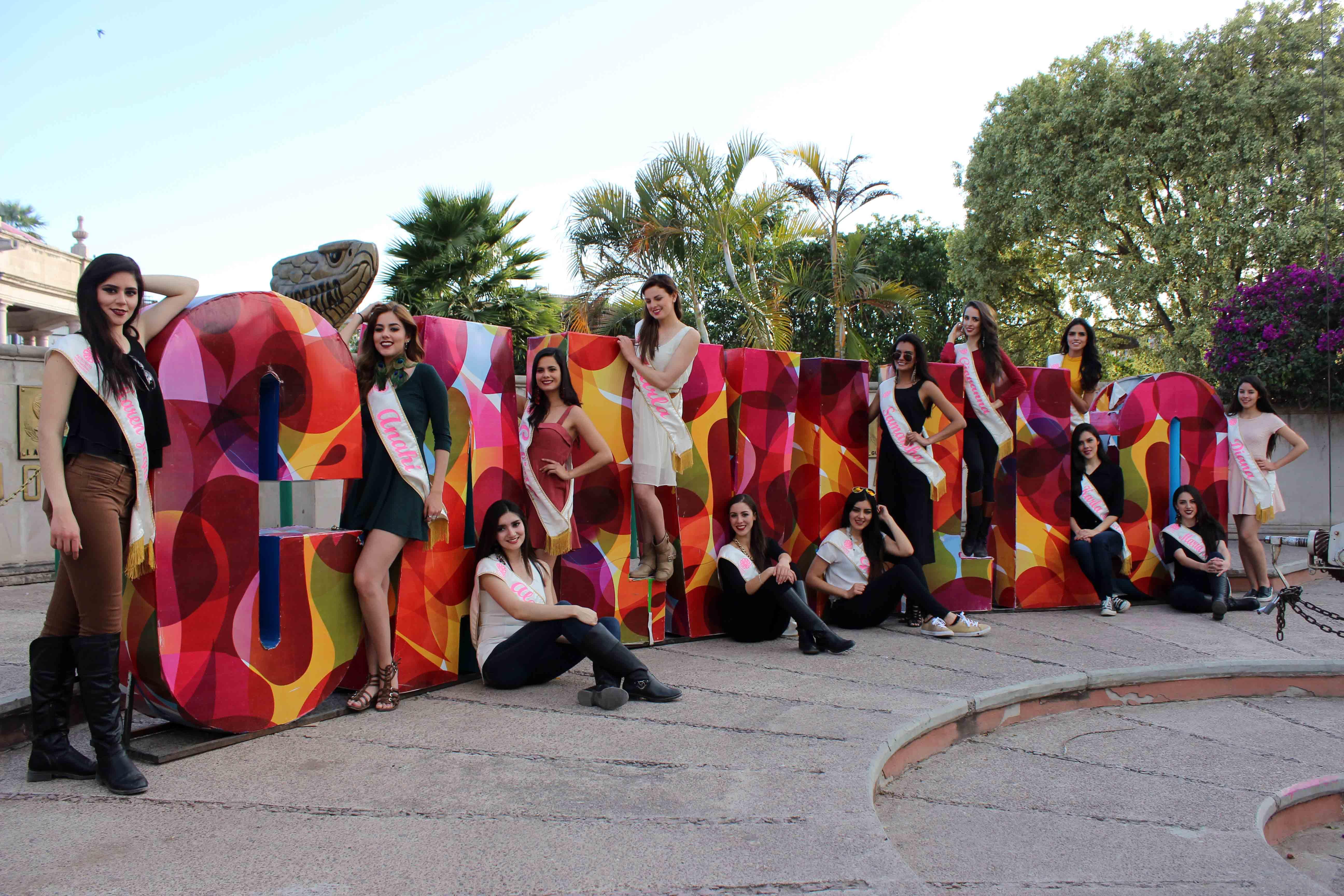 Se esperan al menos 100 mil visitantes a Ags por Semana Santa