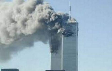 Revelan origen de atentados de 11-S