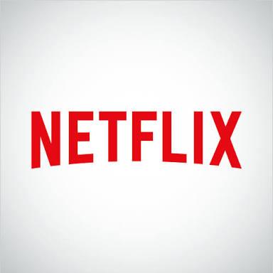 Anuncia Netflix serie animada basada en los Beatles