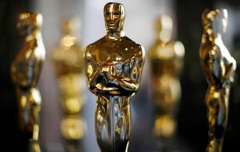 Manos mexicanas dejan de fabricar las estatuillas del Oscar