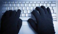 México investigará de oficio robo de identidad, por crecimiento del delito