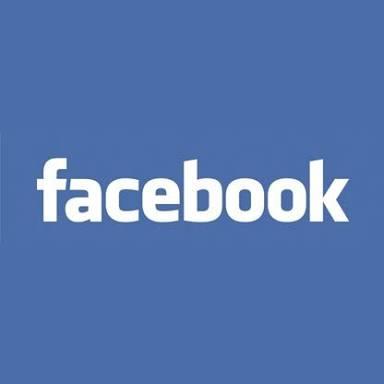 Los temas que más disfrutas en Facebook, según la ciencia