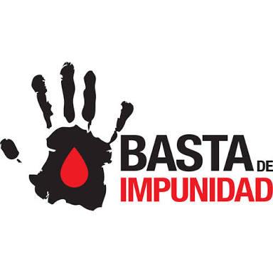 México el segundo país más impune y Aguascalientes entre los estados con alta impunidad