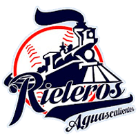 Aguascalientes se queda otra vez sin beisbol profesional, Rieleros sale de la LMB