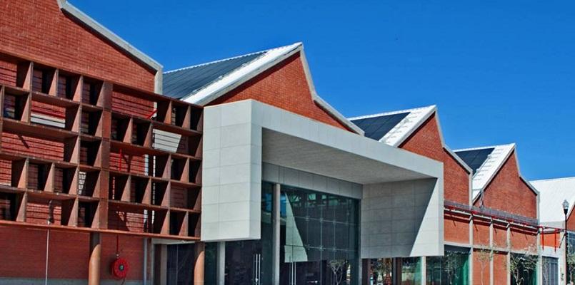 Los museos de Aguascalientes se unen al Día Internacional de los Museos