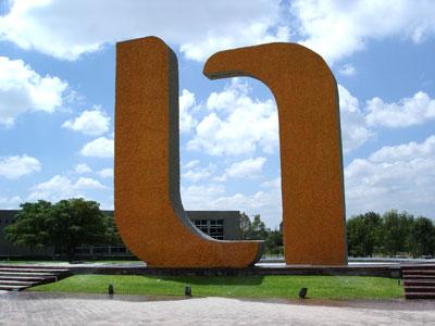 La UAA se integra al American Concrete Institute