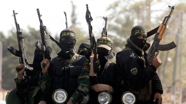 """Amenaza el Estado Islámico a países aliados: """"Lo peor aún está por venir"""""""