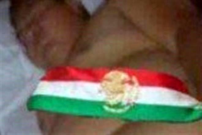 Designa el PRI en Hidalgo a porno-candidato