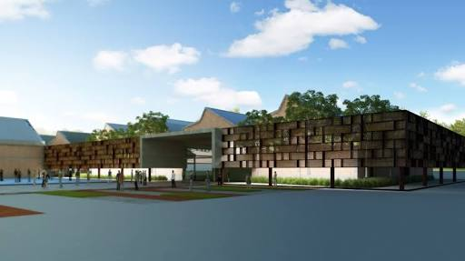 Alistan apertura del Taller Nacional de Gráfica en Aguascalientes