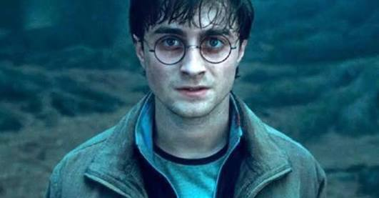 Y sigue el negocio; anuncian nueva trilogía de Harry Potter