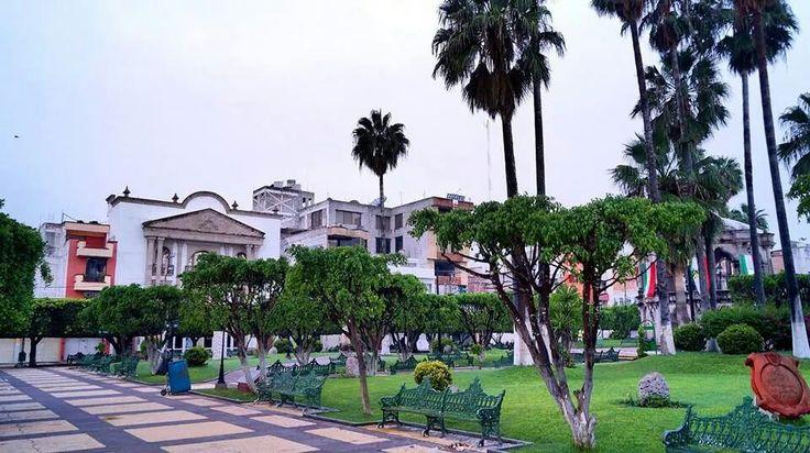 Desaparecen dos jóvenes de Aguascalientes en Zacatecas