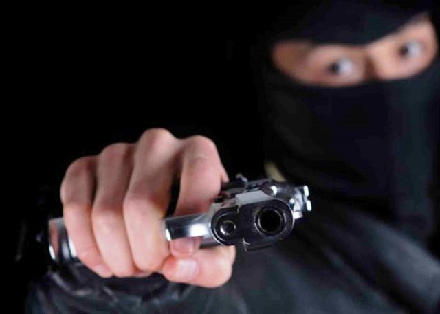 Detienen en Aguascalientes a ladrón bancario buscado en la CDMX