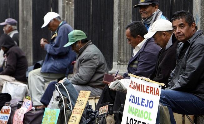 Sigue sin reducirse el desempleo en Ags. a pesar de instalación de nuevas industrias