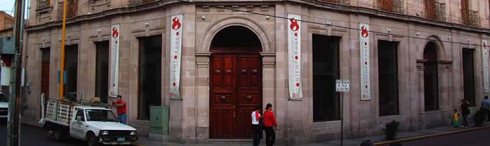 """Inauguradas las exposiciones """"Noesis"""" y """"Tauromaquia"""""""