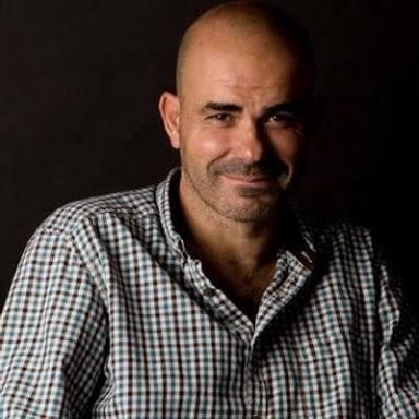 El argentino Eduardo Sacheri gana el premio Alfaguara