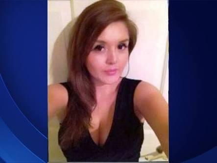 Detiene la PGR a Brenda Delgado, la mexicana más buscada por el FBI