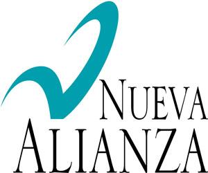 Reconocen en el PANAL que el partido se fracturó en Aguascalientes