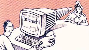 Disertan sobre la Libertad de Expresión en Internet en Aguascalientes