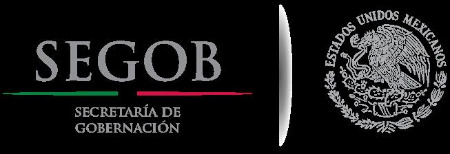SEGOB  ya publicó la nueva Ley de Transparencia