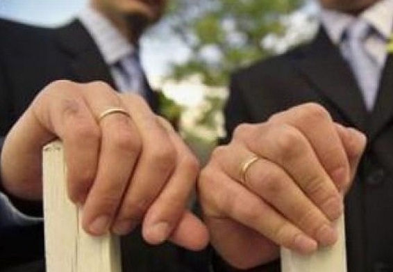 Matrimonios igualitarios ya están permitidos en la Constitución: IAM