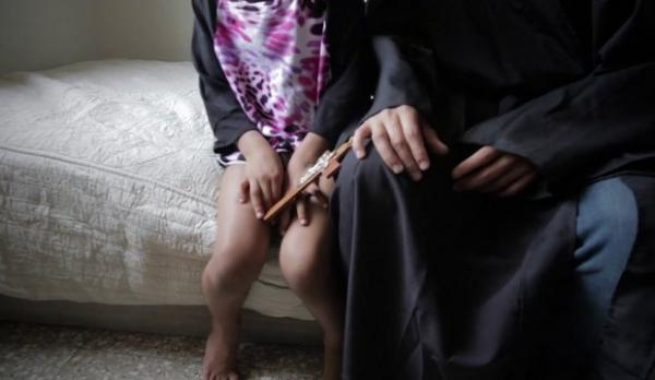 Intento de suicidio de un menor descubre a cura pederasta