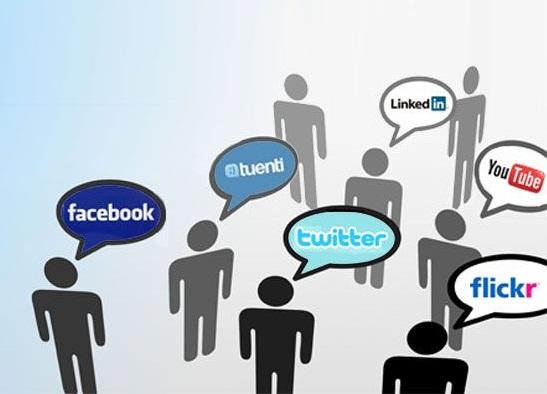 A mayor uso de las redes sociales mayor riesgo de padecer trastornos alimenticios