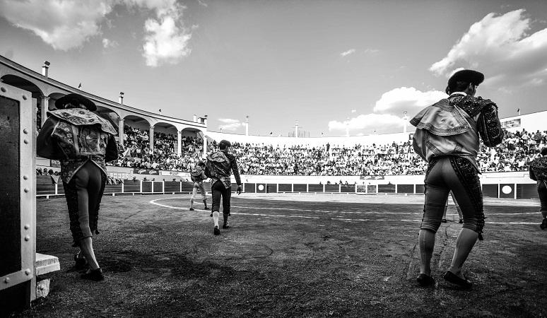 """Premian a triunfadores del certamen de fotografía """"Grandes Momentos San Marcos"""""""