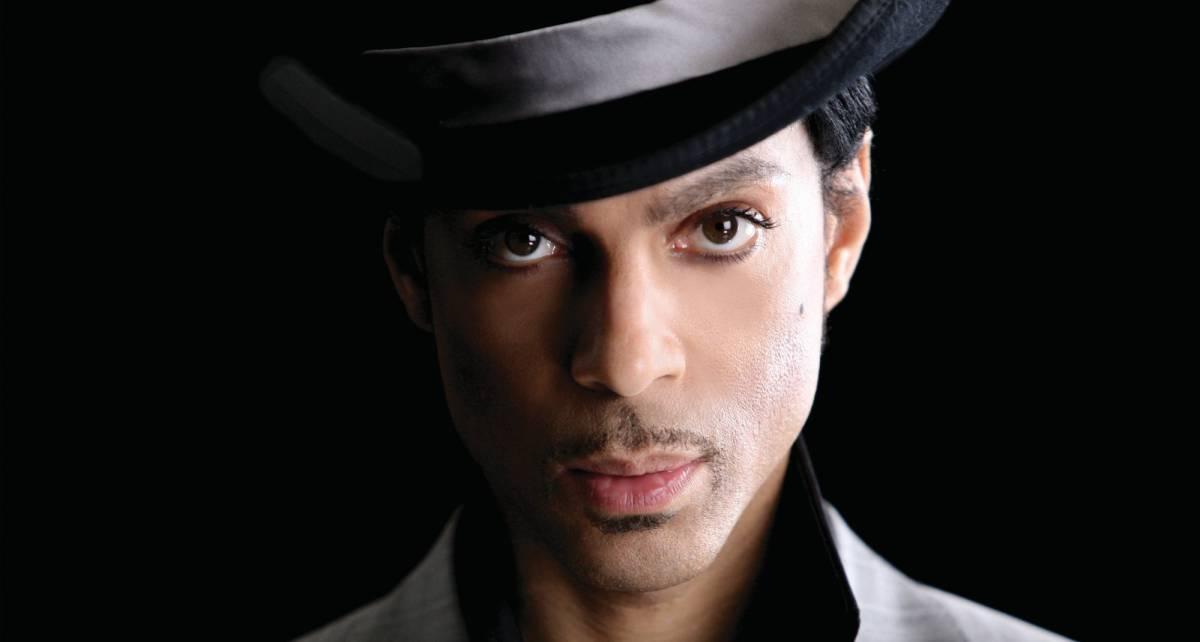 Prince murió de una sobredosis
