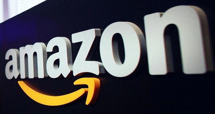 Desafía Amazon a Apple y Spotify