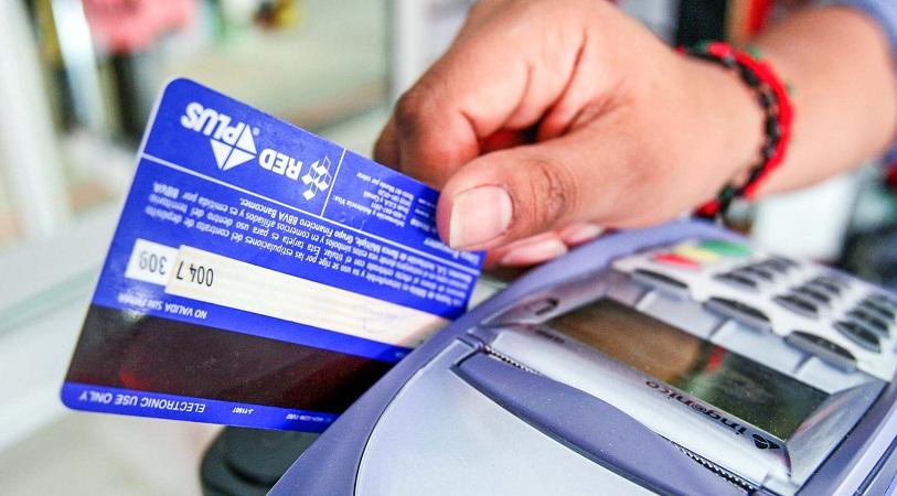 Se incrementan los robos de identidad en Aguascalientes