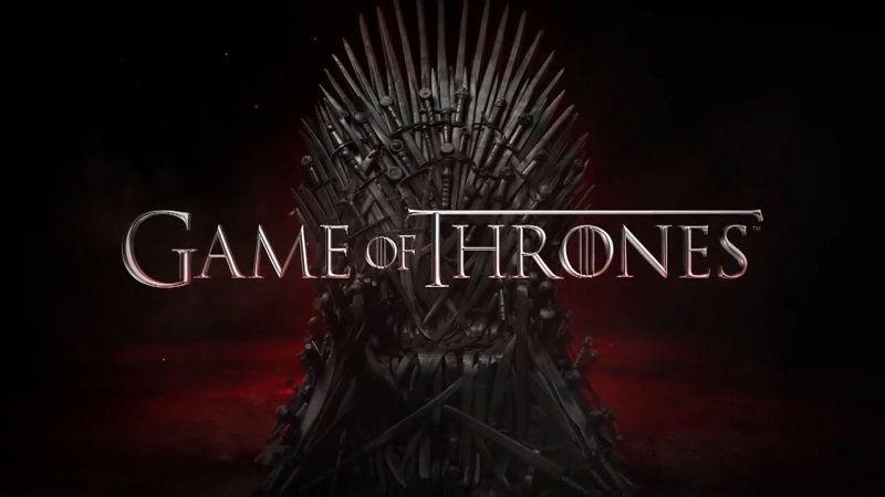 """""""Game of Thrones"""" bate su propio récord en los Grammy"""