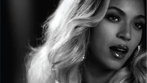 Beyoncé pide respeto