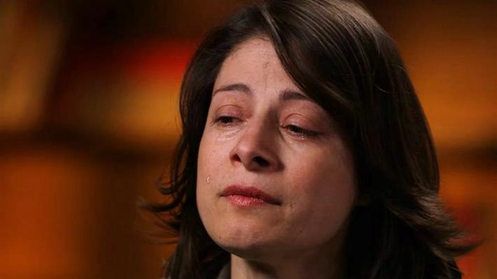 Sentencian en EU a mujer aguascalentense por matar a su violador