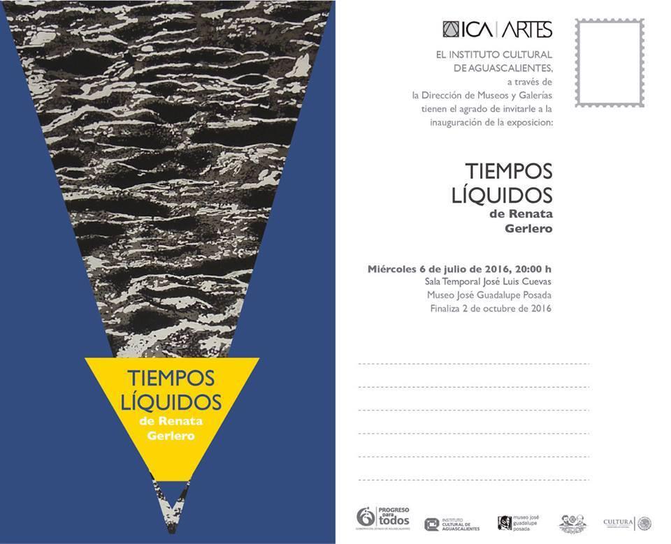 Inauguran nueva exposición en el Museo Posada