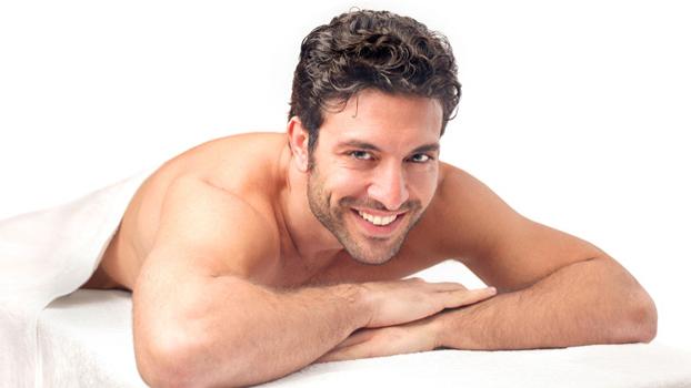 ¿Cuáles son los secretos sexuales más comunes de los hombres?