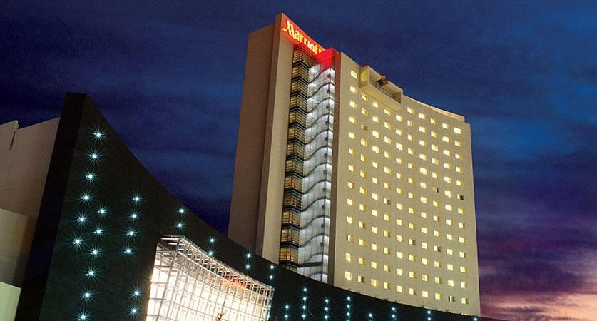 En un 30% las reservaciones hoteleras para la FNSM 2017
