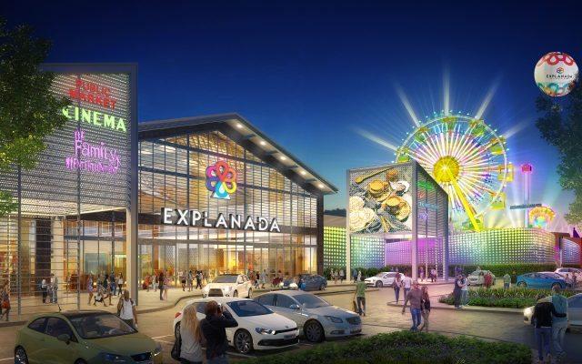 mega rueda de casino cdmx 2019