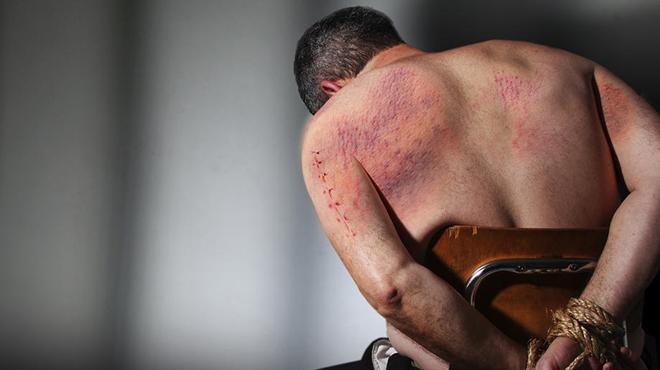 De 125 a 130 quejas por tortura en Aguascalientes: Martín Jáuregui