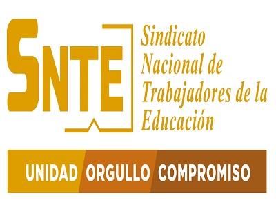 Celebra SNTE derogación de la reforma educativa