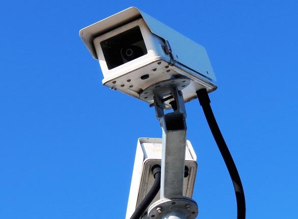 Quieren regidores llegar a 600 cámaras de vigilancia en la ciudad antes de cerrar el año