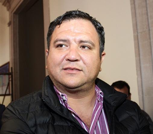 PAN no sancionará a Refugio Muñoz por rechazar suplir a Jaime González