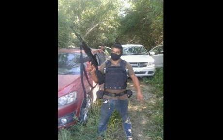 Cártel del Noreste, el grupo criminal incursiona en los corridos y el hip-hop