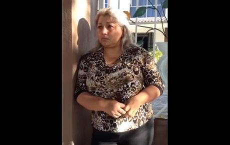Nos dejaron embarcados: Mamá de Rubí